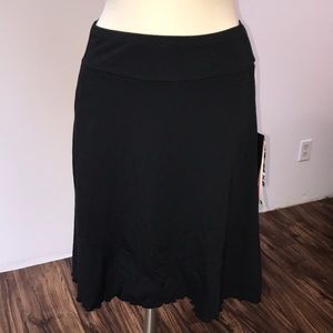 Exofficio travel skirt